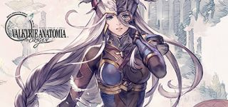 Valkyrie Anatomia: The Origin - Teszt (iOS)