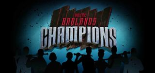 Into the Badlands Champions - Teszt (iOS)