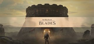 The elder Scrolls: Blades - Bemutató (iOS)