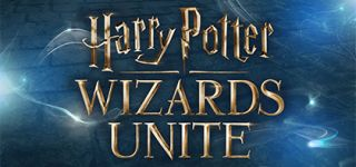 Harry Potter: Wizards Unite - teszt (iOS)