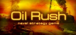 [Backlog] Oil Rush
