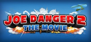[Backlog] Joe Danger 2 The Movie