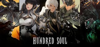 Hundred Soul: Last Savior - Teszt (iOS)