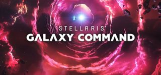Stellaris: Galaxy Command - teszt (iOS)