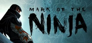 [Backlog] Mark of the Ninja