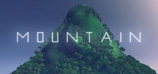 [Backlog] Mountain