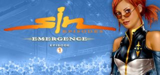 [Backlog] SiN Episodes: Emergence