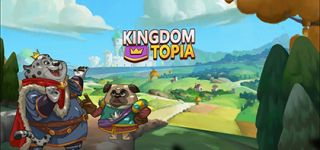 Kingdomtopia: The Idle King - Teszt (iOS)