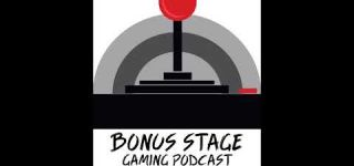 Bonus Stage podcast #02: Second Life Syndrome