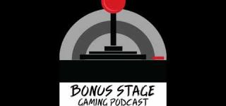 Bonus Stage podcast #03: The Good the Bad and the Third