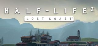 [Freeplay] Half-Life: Lost Coast
