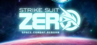 [Backlog] Strike Suit Zero